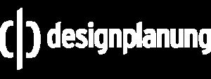 Designplanung.com