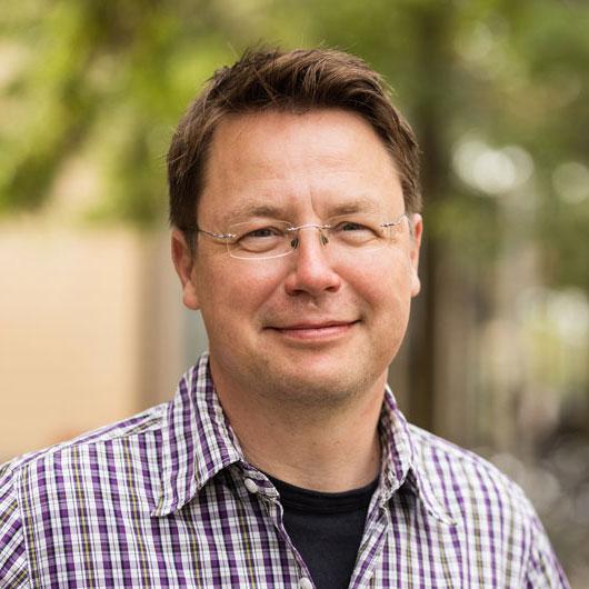Martin Reiprich
